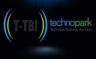 Technopark TBI