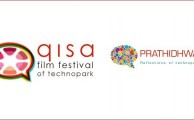 'Farewell at Gate No. 6' bags Qisa 2013 Best Film Award