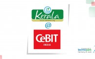 Kerala IT to take lead at CeBIT 2014