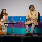 WIWA International Theatre Fest 2015, Curtain raiser @ Technopark