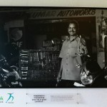 Technopark's photo exhibition pays tribute to unsung heroes