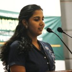 'International Mother Language Day' celebration at Technopark