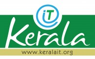 Kerala plans 'Vision 2020' to bridge the Digital Divide