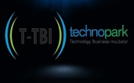 Job Openings @ Technopark TBI