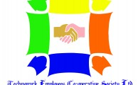 Employees Co-Operative Society Bank Opened in Technopark