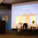Kerala chapter of 'Innovate for Digital India Challenge' launched