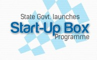 State government launches Start-Up Box Programme with KSUM