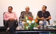 Srishti Innovative celebrates 8th Foundation Day