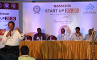 KSUM-NASSCOMcamp for prospective entrepreneurs
