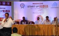 KSUM-NASSCOMcamp for prospective entrepreneurs