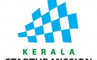 KSUM launches Tech Challenge for School Children