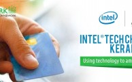 Intel® Tech Challenge – Kerala