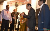 India's first Research and Innovation Lab on Cyber Threat Resilience launched at IIITM-K, Trivandrum