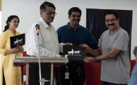 MINDCARTER started It's business operation @ Technopark