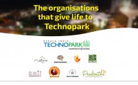 The organizations that give life to Technopark