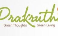 Prakruthi - Towards a Greener Future