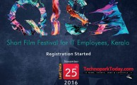 Qisa Film Festival!