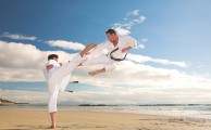 Karate Classes to Begin at Technopark