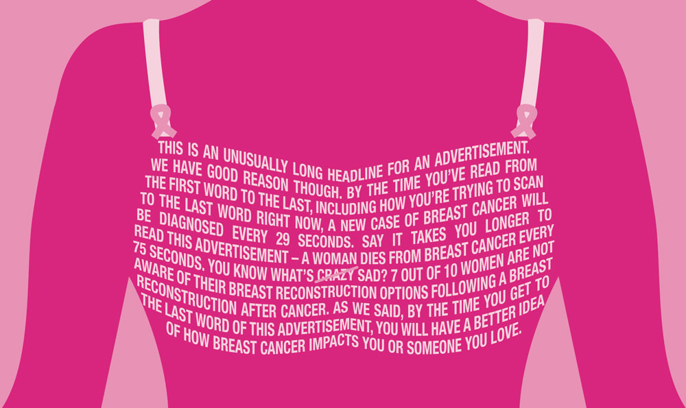 Breast-Cancer-around-you