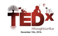 TEDx Comes to Thiruvananthapuram