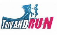 Gear Up for TrivandRUN!