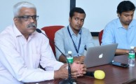 Kerala Start Up Mission To Support Angel Investors