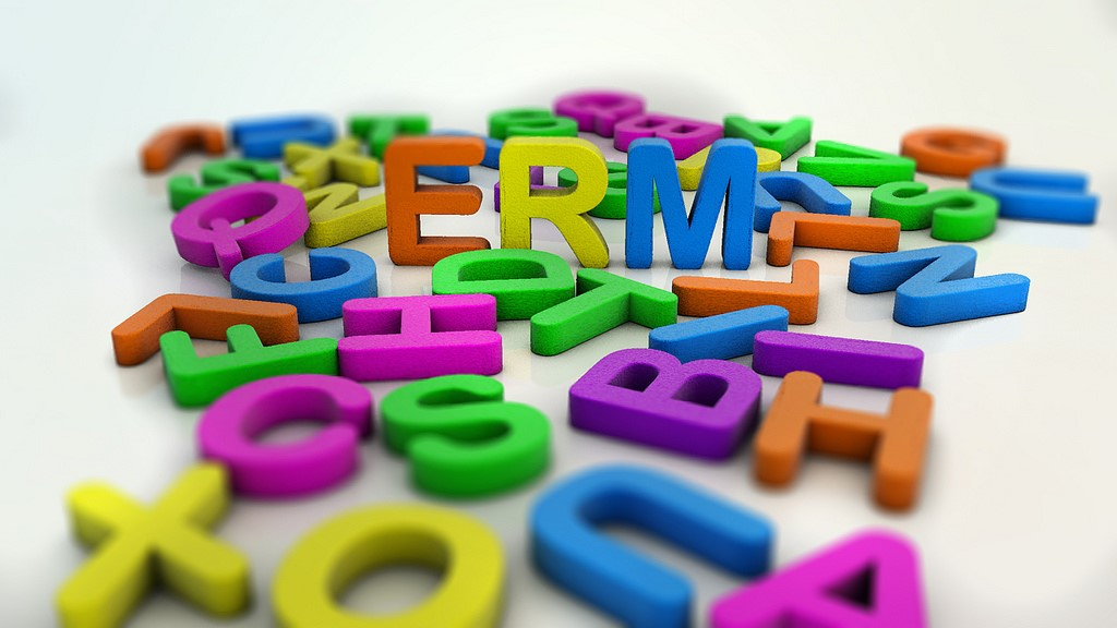 EnterpriseRiskManagement