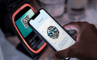 Future of India's Digital Payment