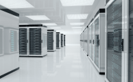 Beginner's Guide to IT Infrastructure Management