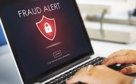 Top Ways to Prevent Fraud in FinTech