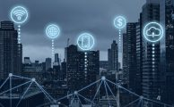 Why is IoT Security really important?